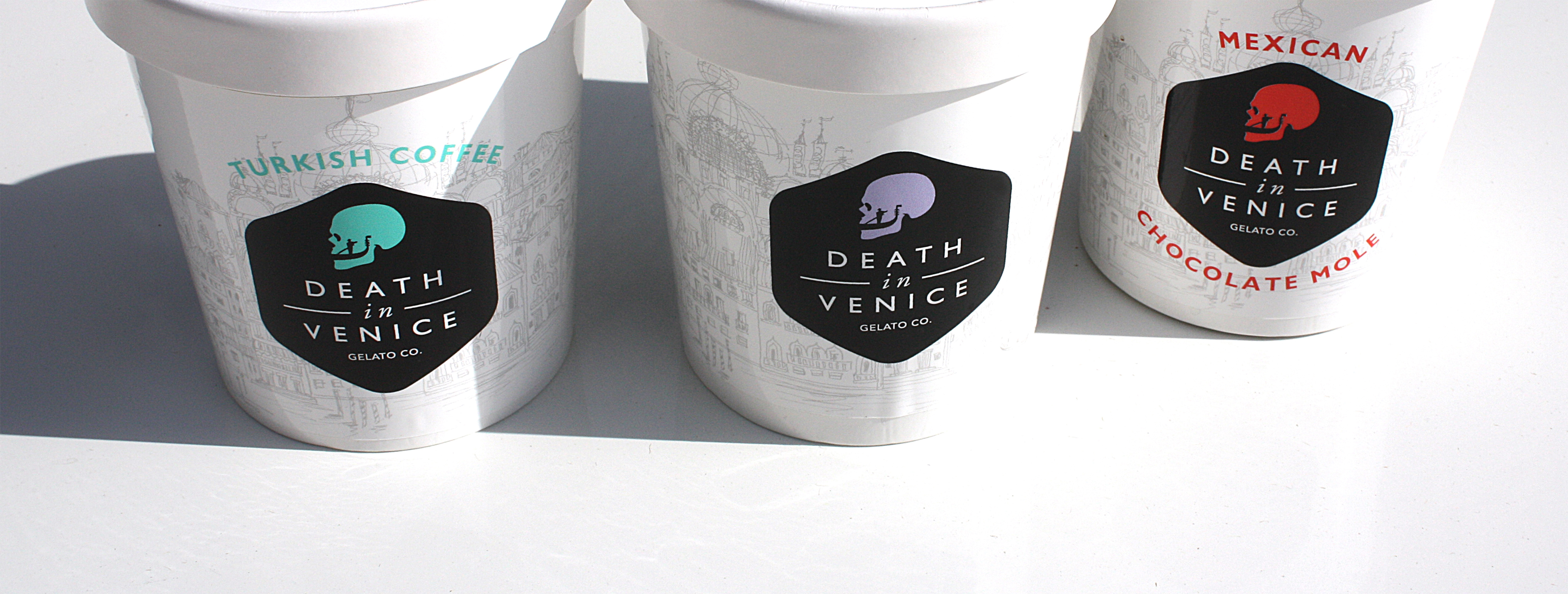 Venice Packaging333