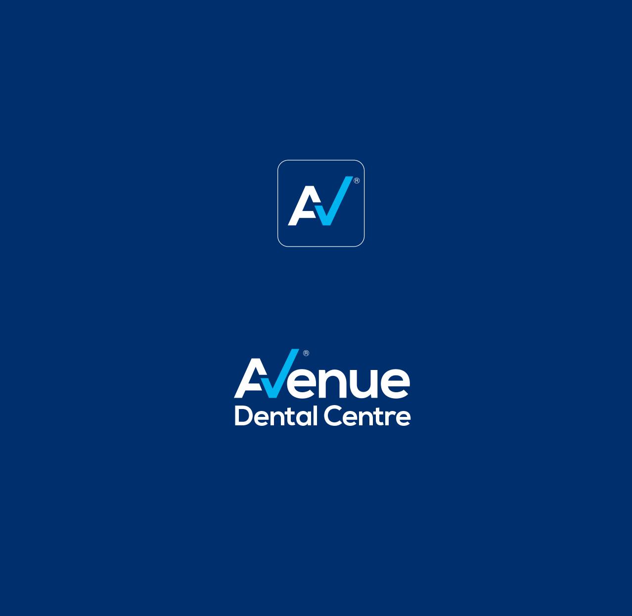 avenue-dental-center-logo2