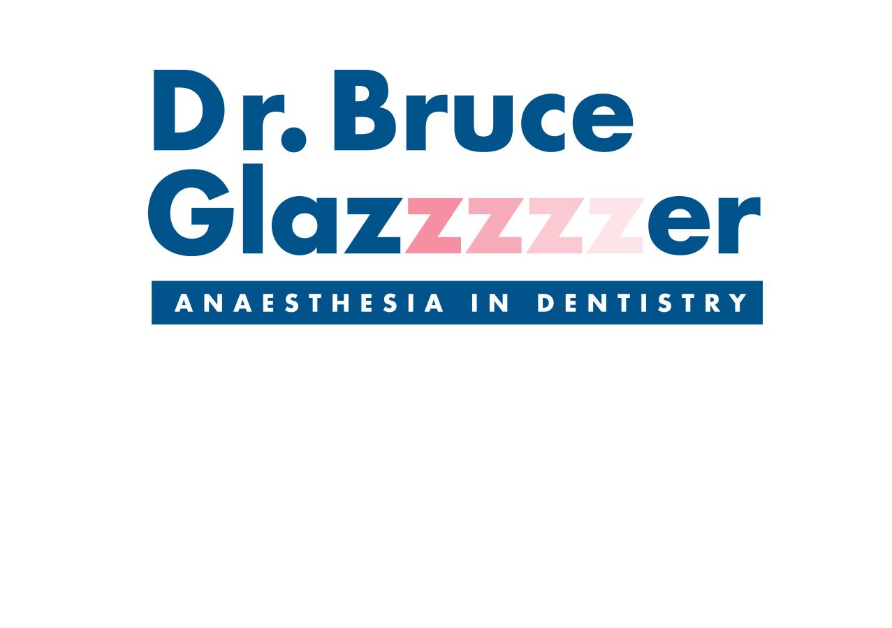 bruce-glazer-logo1