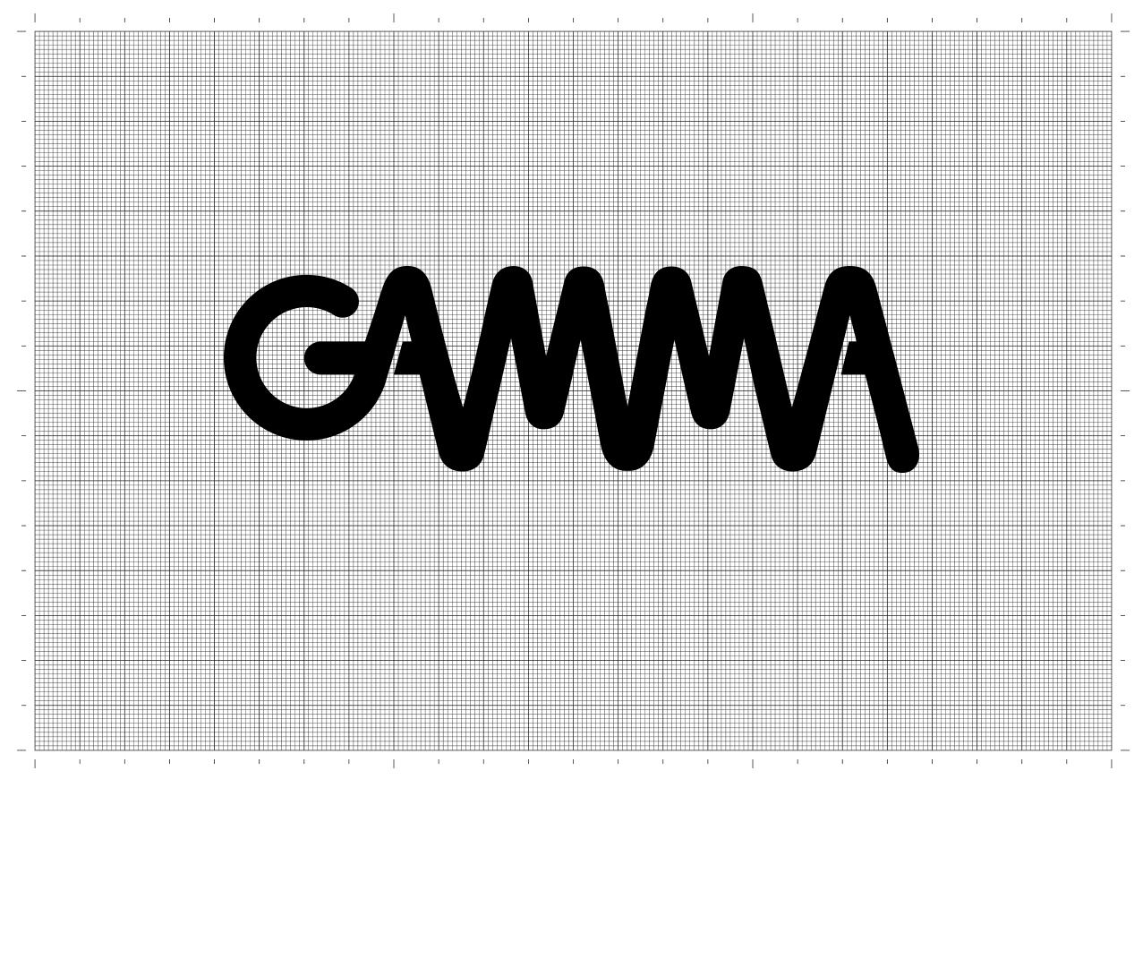 gamma-electronic-logo2
