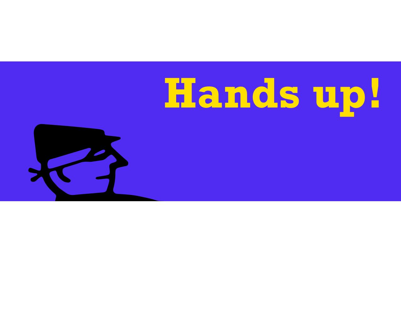 hands-up-logo-design2