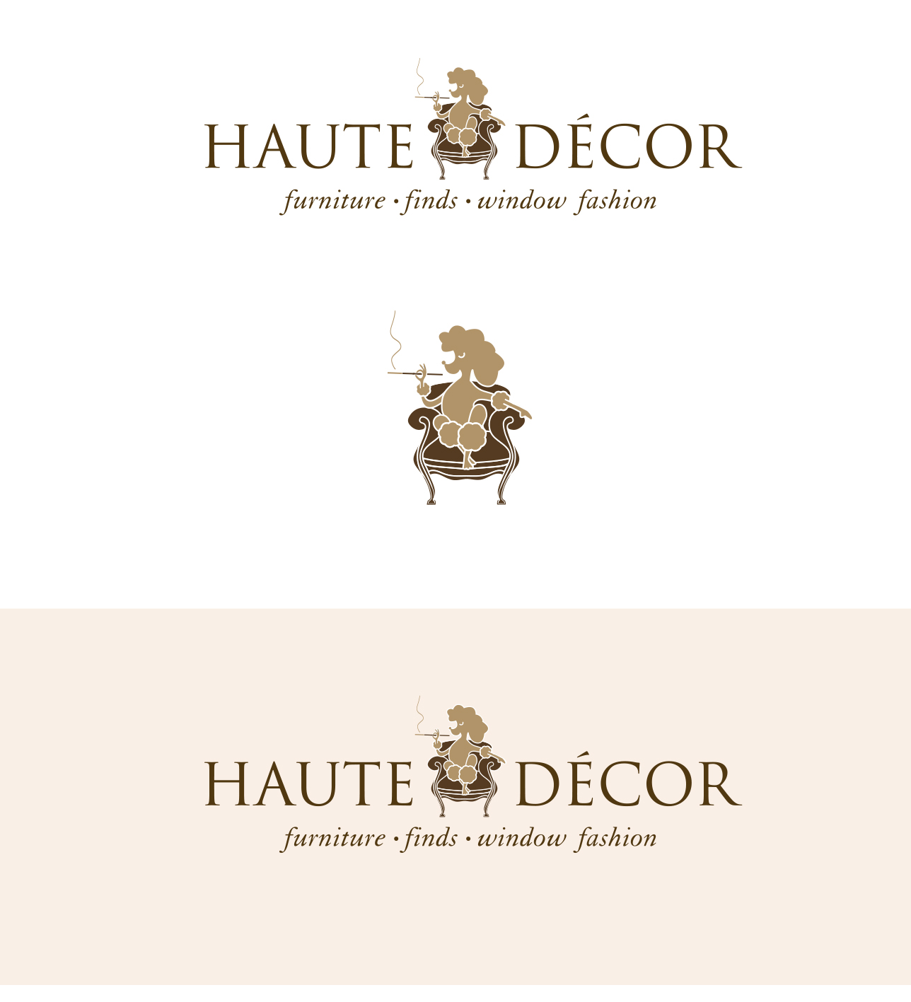 haute-decor-logo-design2