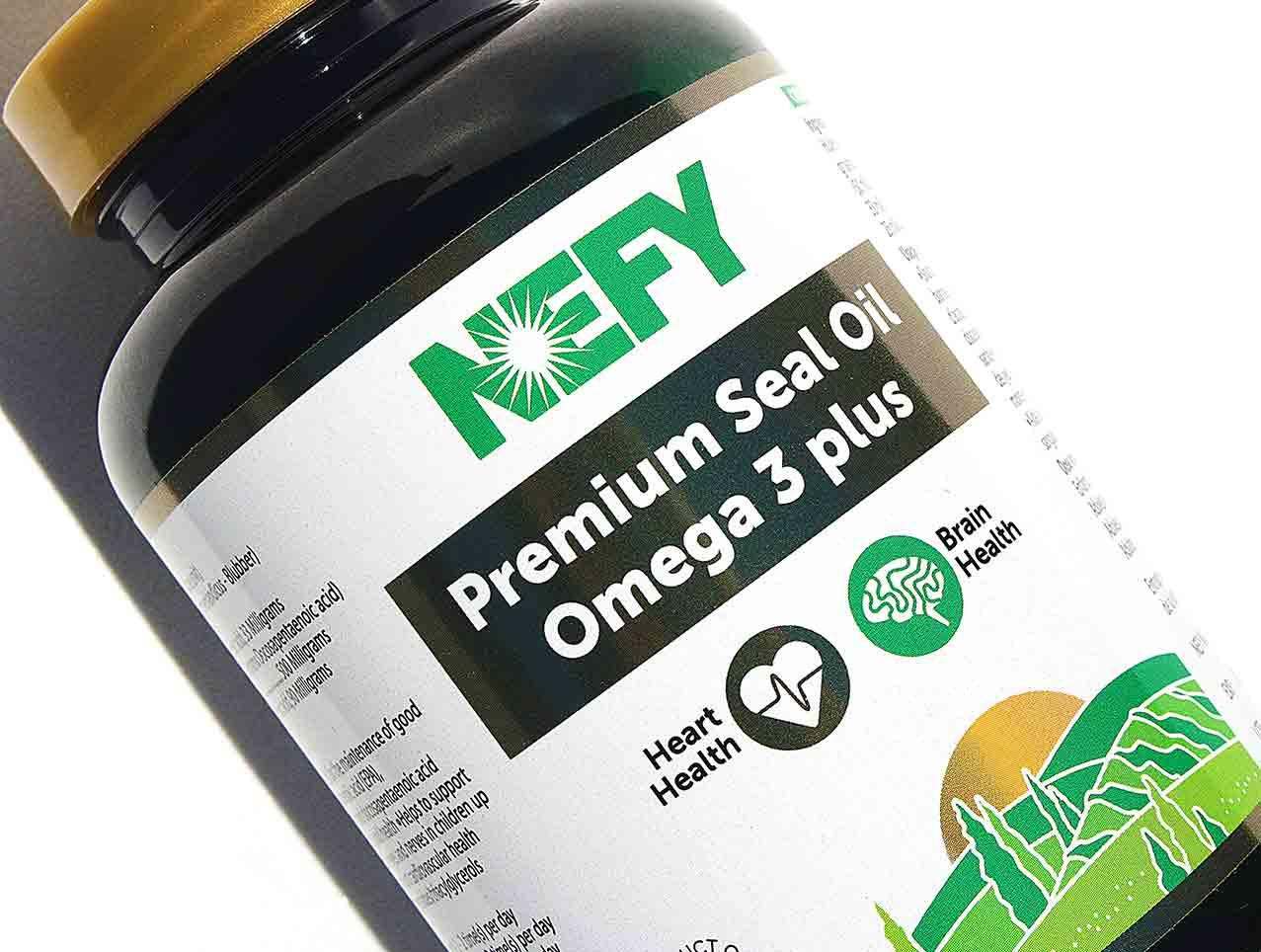 nefy-product