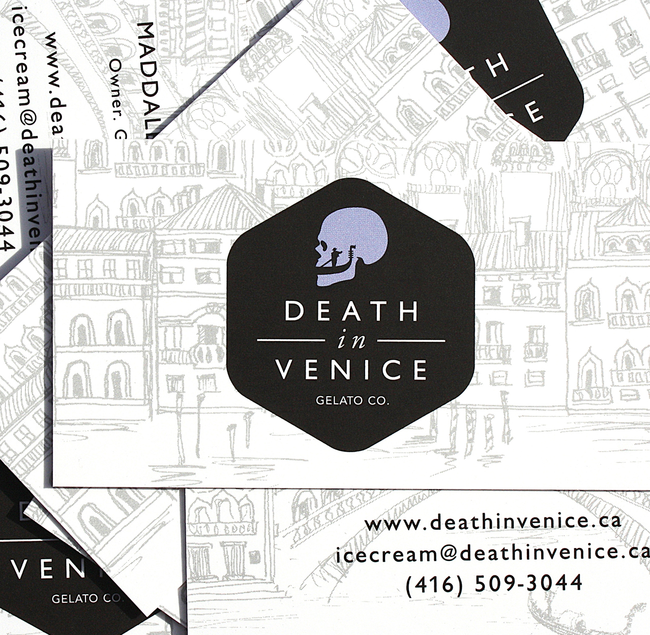 venice-business-card3