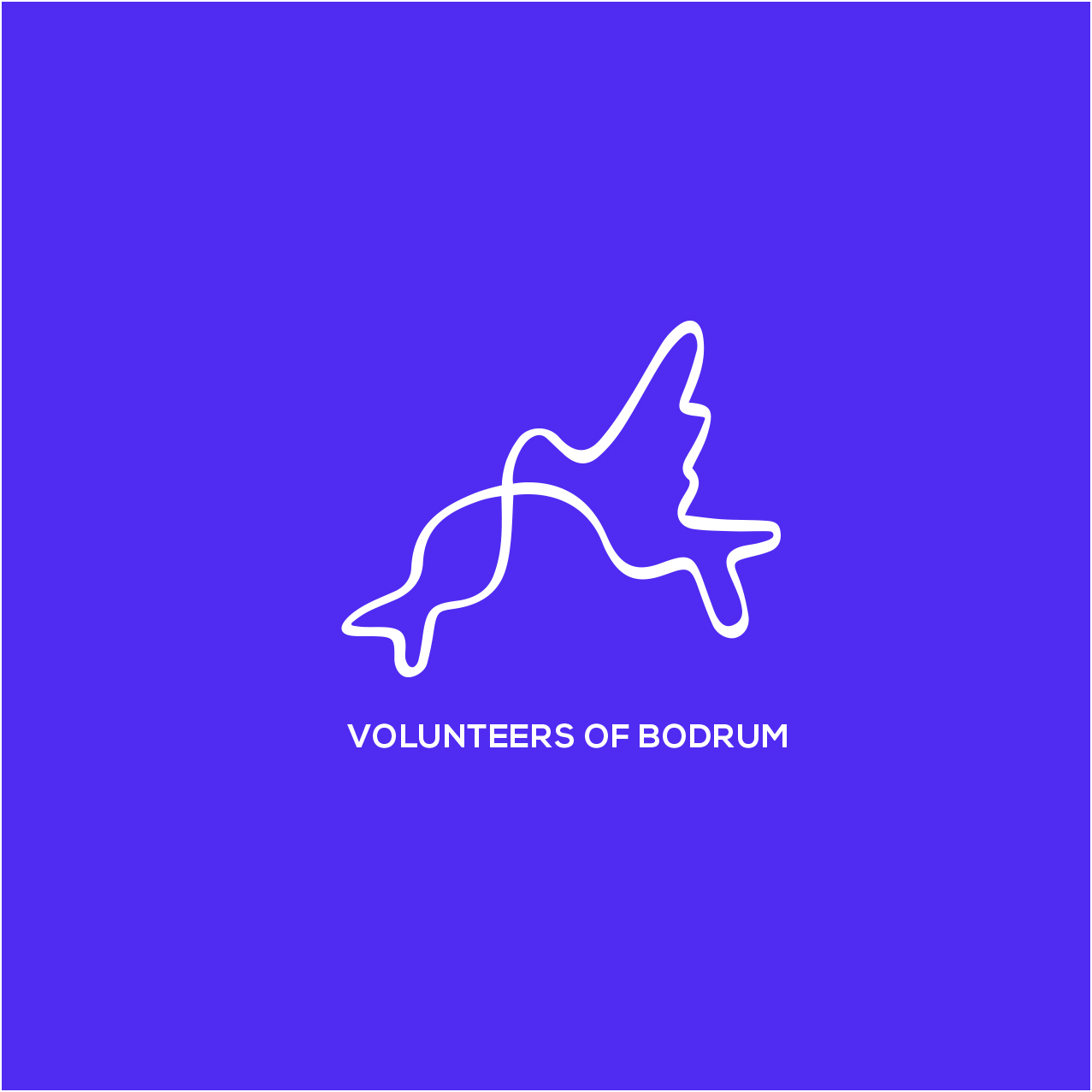 volunteers-of-bodrum