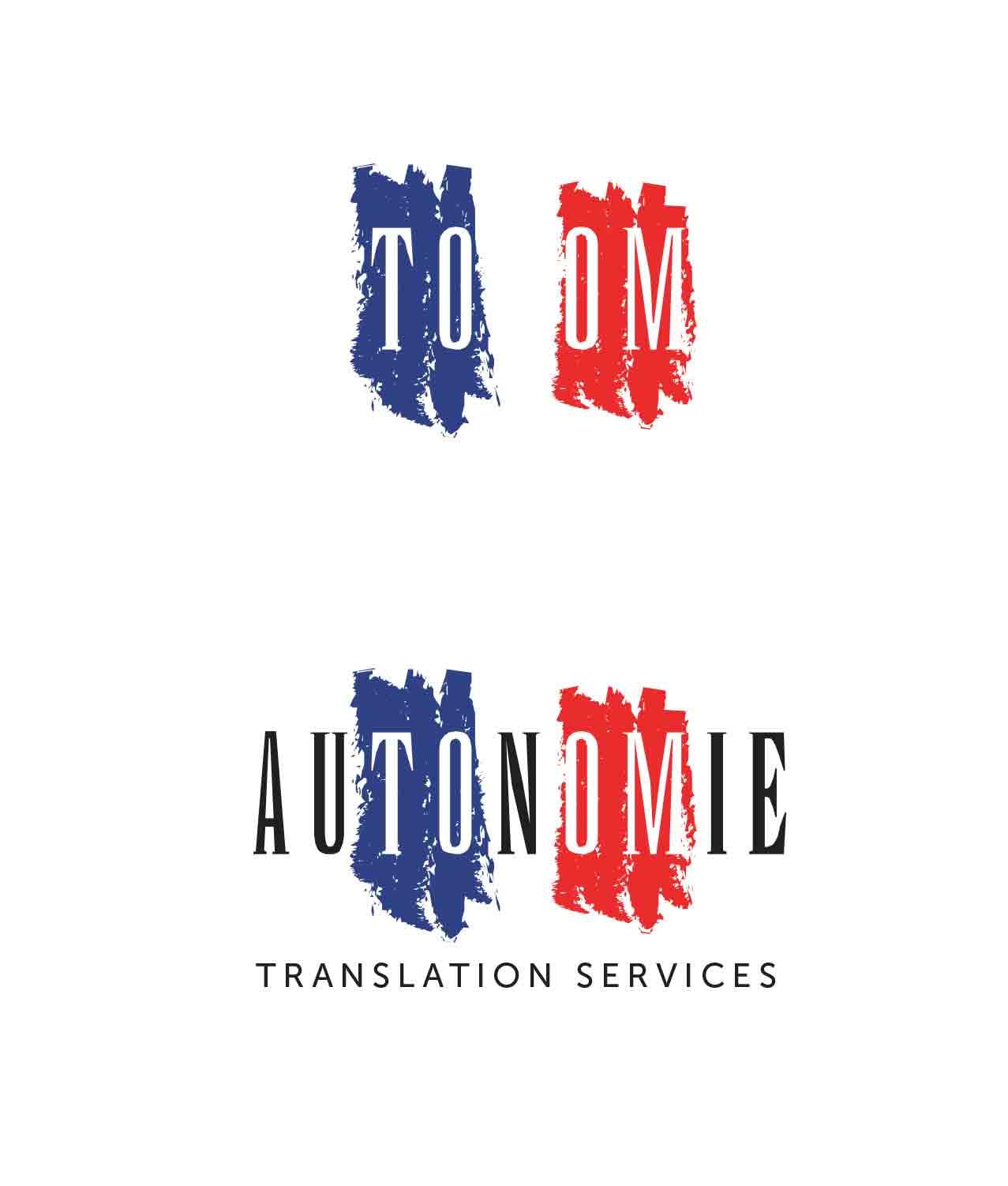 autonomie-translation-logo2
