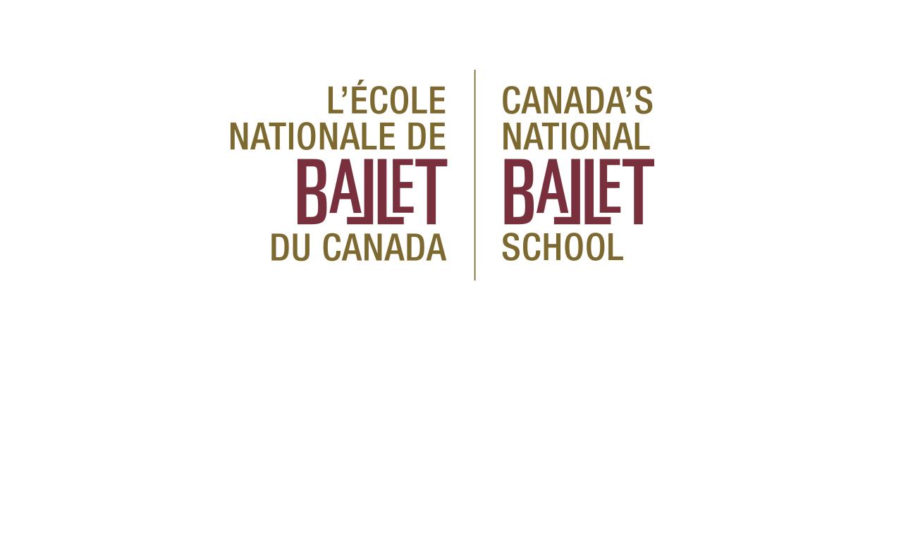 ballet-logo3