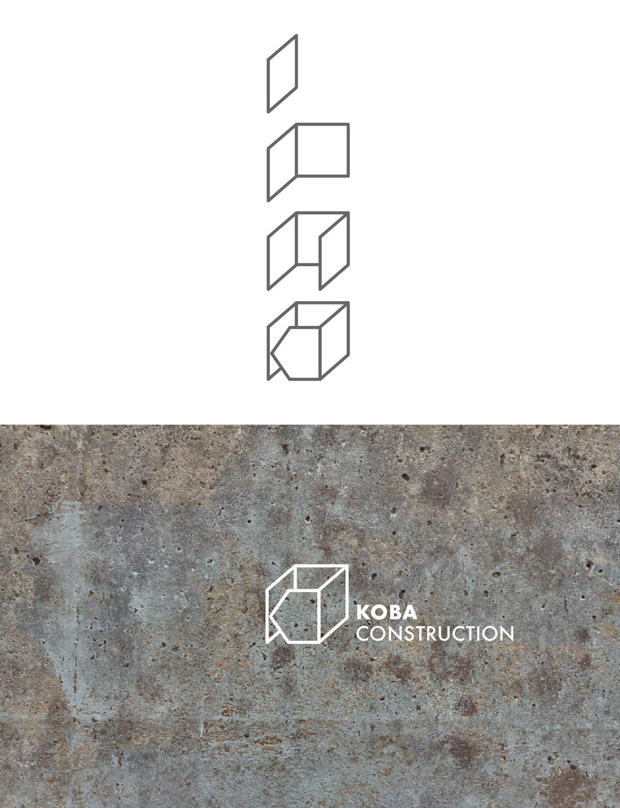 Koba-logo