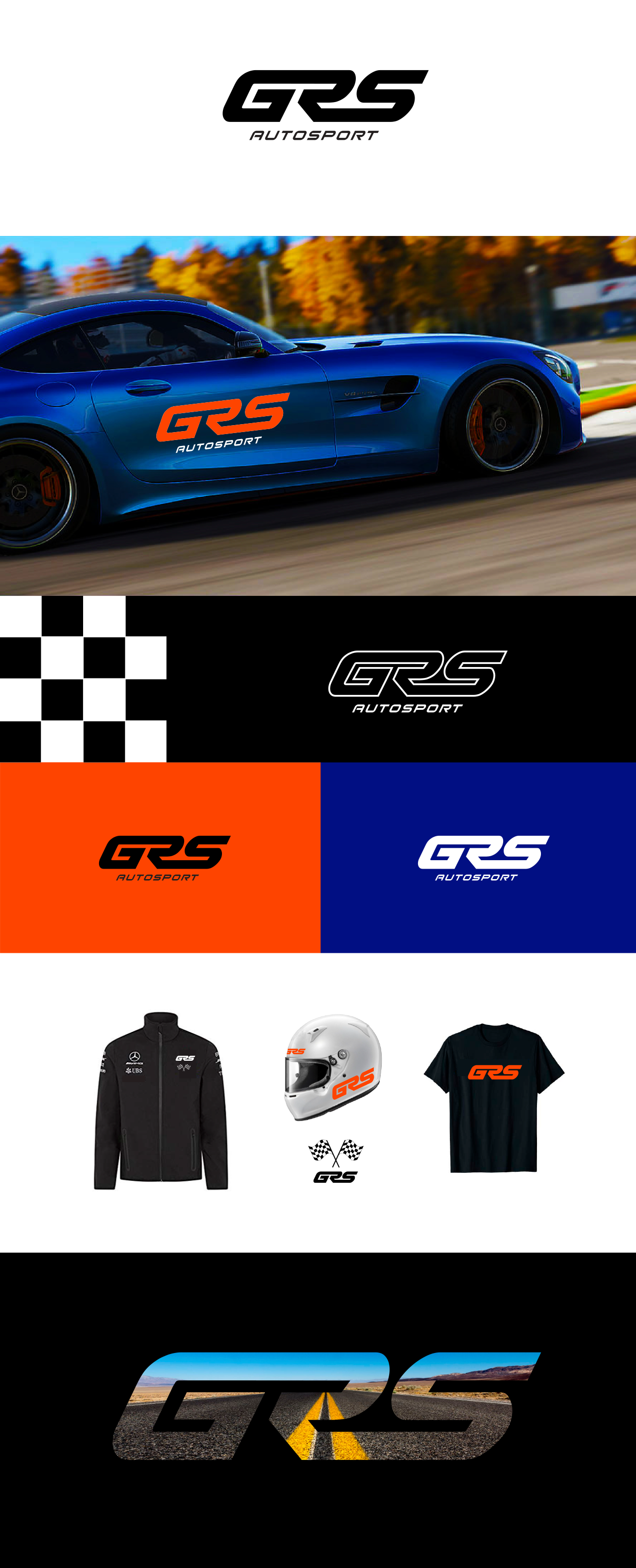 Ceb-Website-Big-image-grs2